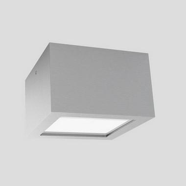 Stropní svítidlo R10166