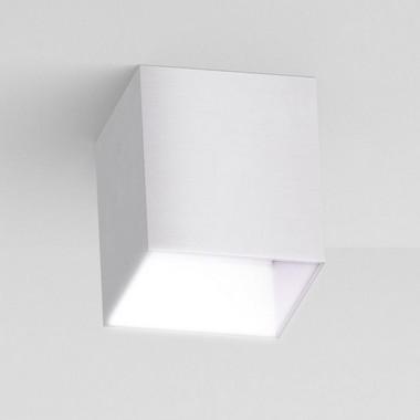 Stropní svítidlo R10168