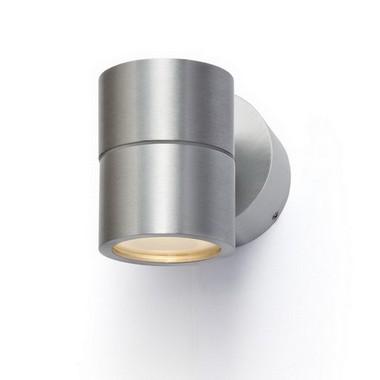 Nástěnné svítidlo R10170