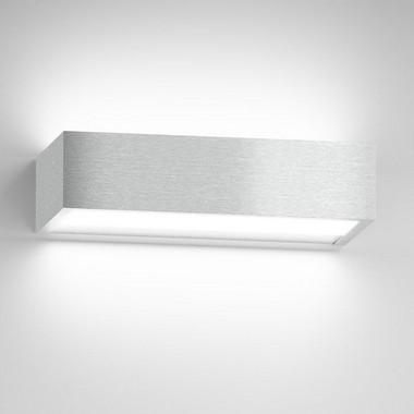 Nástěnné svítidlo R10172