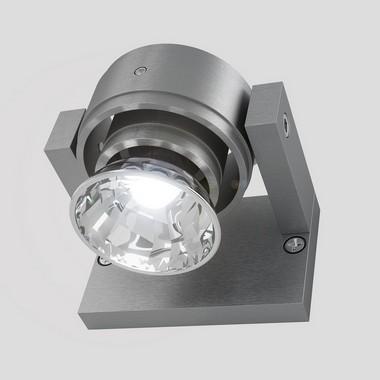 Přisazené bodové svítidlo R10173