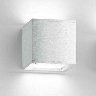 Nástěnné svítidlo R10174