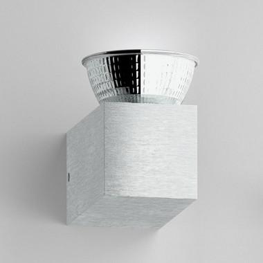 Nástěnné svítidlo R10175