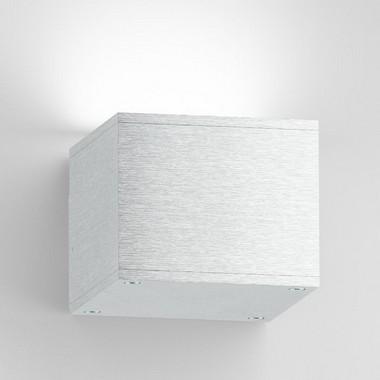 Nástěnné svítidlo R10176