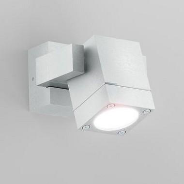 Venkovní svítidlo nástěnné R10181