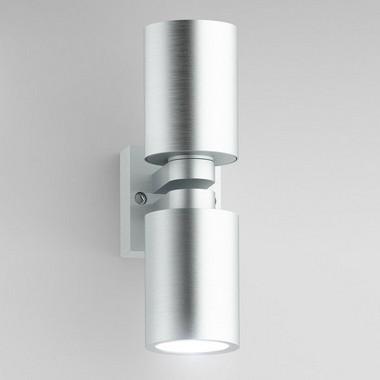 Nástěnné svítidlo R10182