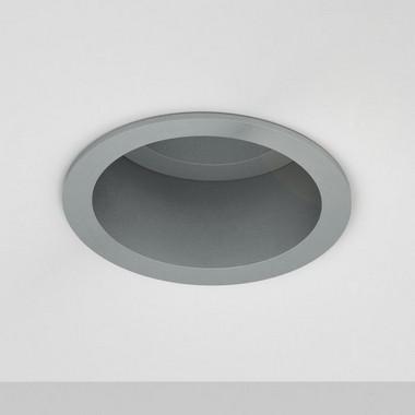 Vestavné bodové svítidlo 230V R10184