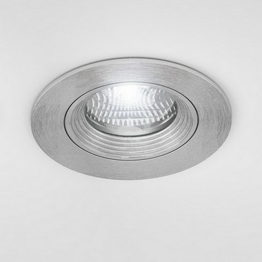 Vestavné bodové svítidlo 230V R10186