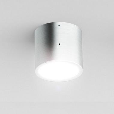 Stropní svítidlo  LED R10193