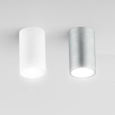 Stropní svítidlo R10195