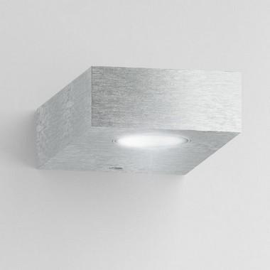 Nástěnné svítidlo  LED R10197