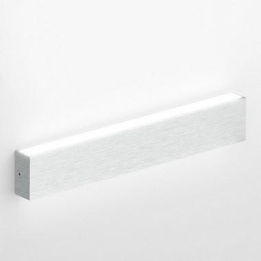Nástěnné svítidlo  LED R10198