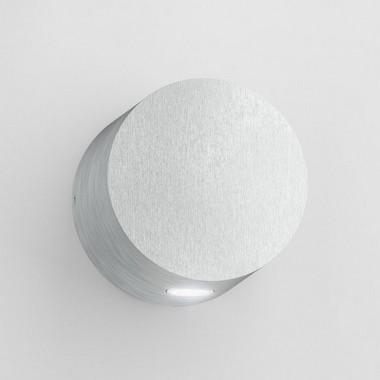 Nástěnné svítidlo  LED R10206