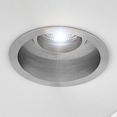 Vestavné bodové svítidlo 230V R10211