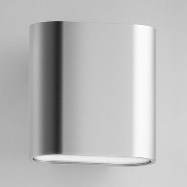 Nástěnné svítidlo  LED R10215