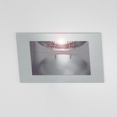 Vestavné bodové svítidlo 230V R10219