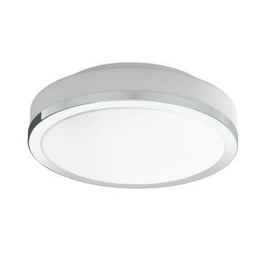 Stropní svítidlo R10230