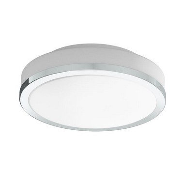 Stropní svítidlo R10231
