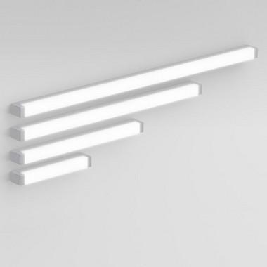 Nástěnné svítidlo R10234