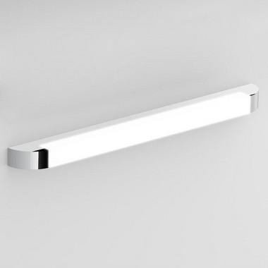 Nástěnné svítidlo R10242