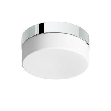 Stropní svítidlo R10250