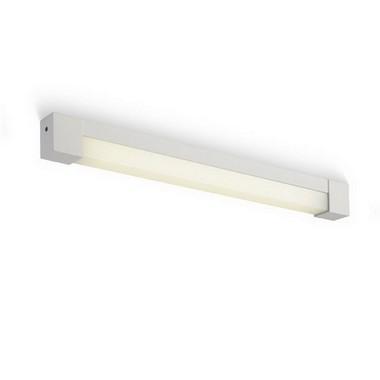 Svítidlo nad zrcadlo R10262