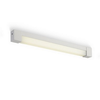 Svítidlo nad zrcadlo R10264