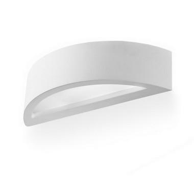 Nástěnné svítidlo R10266