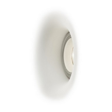 Vestavné bodové svítidlo 12V R10271