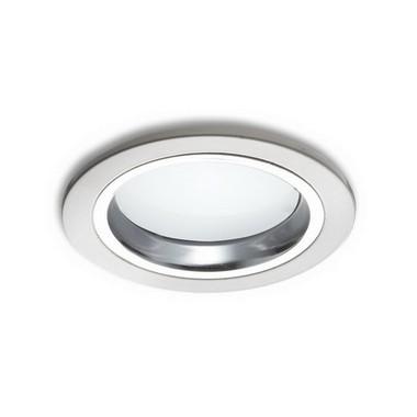 Vestavné bodové svítidlo 230V  LED R10276