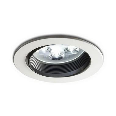 Vestavné bodové svítidlo 230V  LED R10277