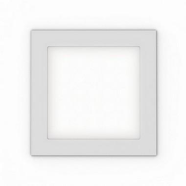 Vestavné bodové svítidlo 230V  LED R10284