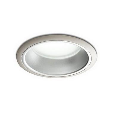 Vestavné bodové svítidlo 230V  LED R10298