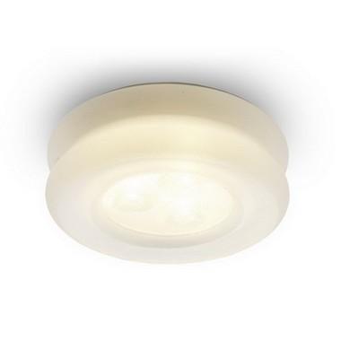 Vestavné bodové svítidlo 230V R10302