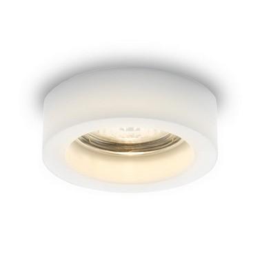 Vestavné bodové svítidlo 230V R10303