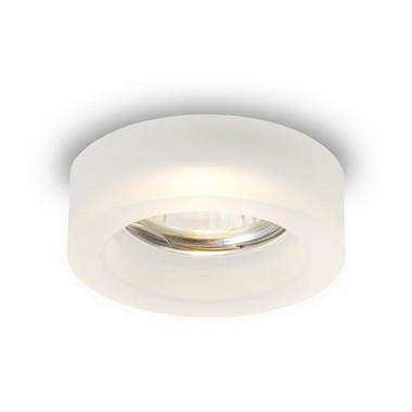 Vestavné bodové svítidlo 230V R10305
