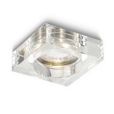 Vestavné bodové svítidlo 230V R10307