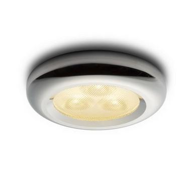Vestavné bodové svítidlo 230V  LED R10309