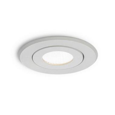 Vestavné bodové svítidlo 230V  LED R10316