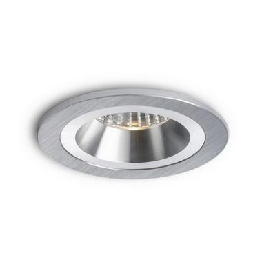 Vestavné bodové svítidlo 230V  LED R10319