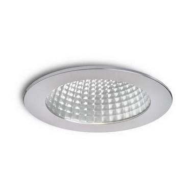Vestavné bodové svítidlo 230V  LED R10322
