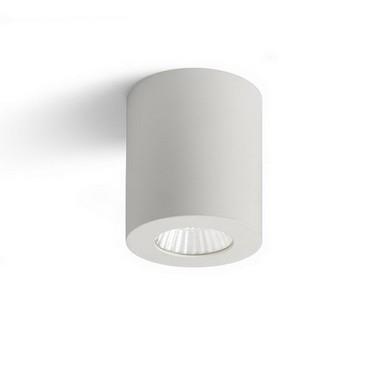 Stropní svítidlo  LED R10323