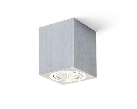 Stropní svítidlo  LED R10326