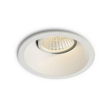Vestavné bodové svítidlo 230V  LED R10327