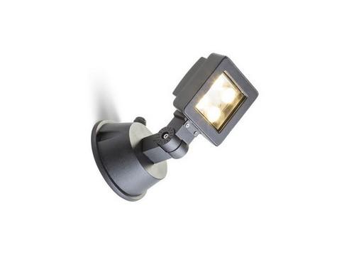 Venkovní svítidlo nástěnné  LED R10344