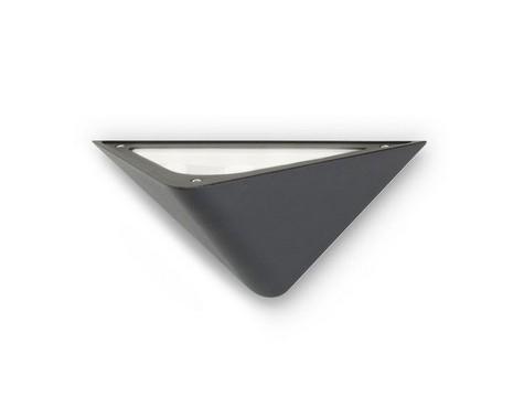 Venkovní svítidlo nástěnné  LED R10348