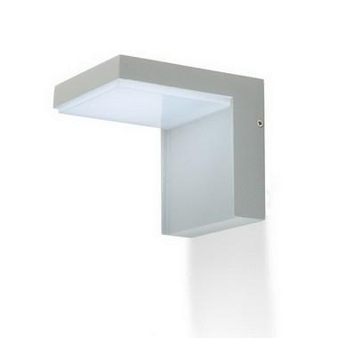 Venkovní svítidlo nástěnné  LED R10351