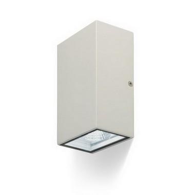 Venkovní svítidlo nástěnné  LED R10352