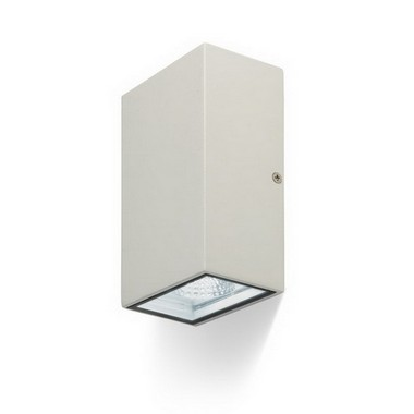 Venkovní svítidlo nástěnné  LED R10354