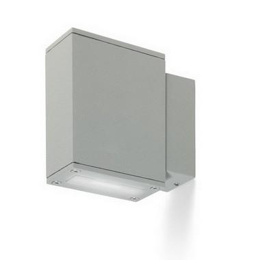 Venkovní svítidlo nástěnné  LED R10356